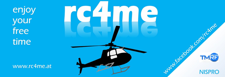 rc4me.at